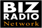 BizRadio Network