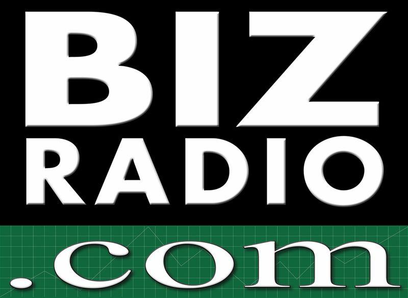 BizRadio.Com logo
